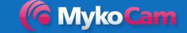 Mykodial, le live gay avec cam